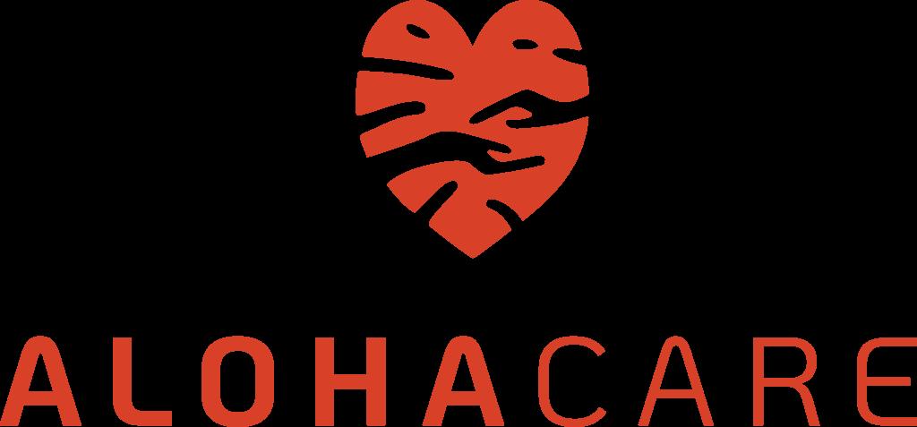 alohacare-logo