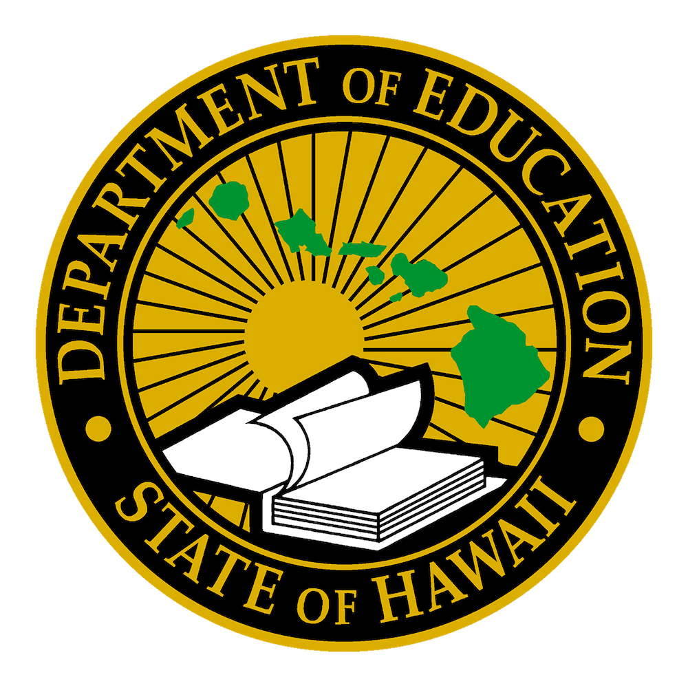 dept-ed-hawaii