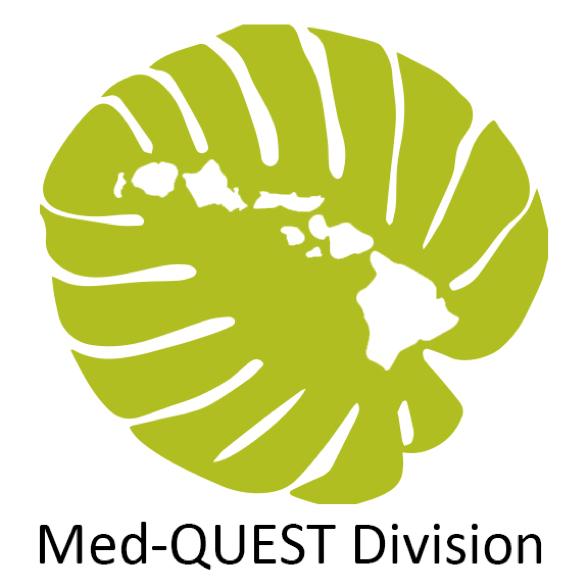 med-quest_logo